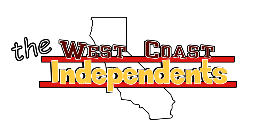 TWCI Logo (California Outline).png