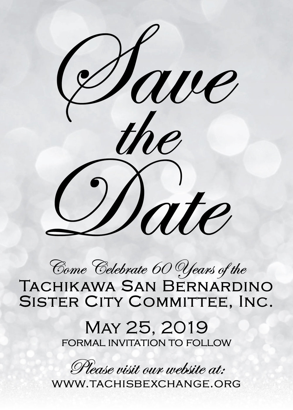 60th celebration Save the Date.jpg