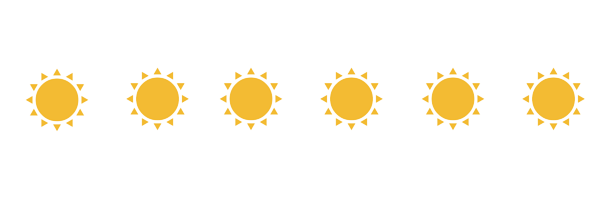 sun-clipart-divider-12.png