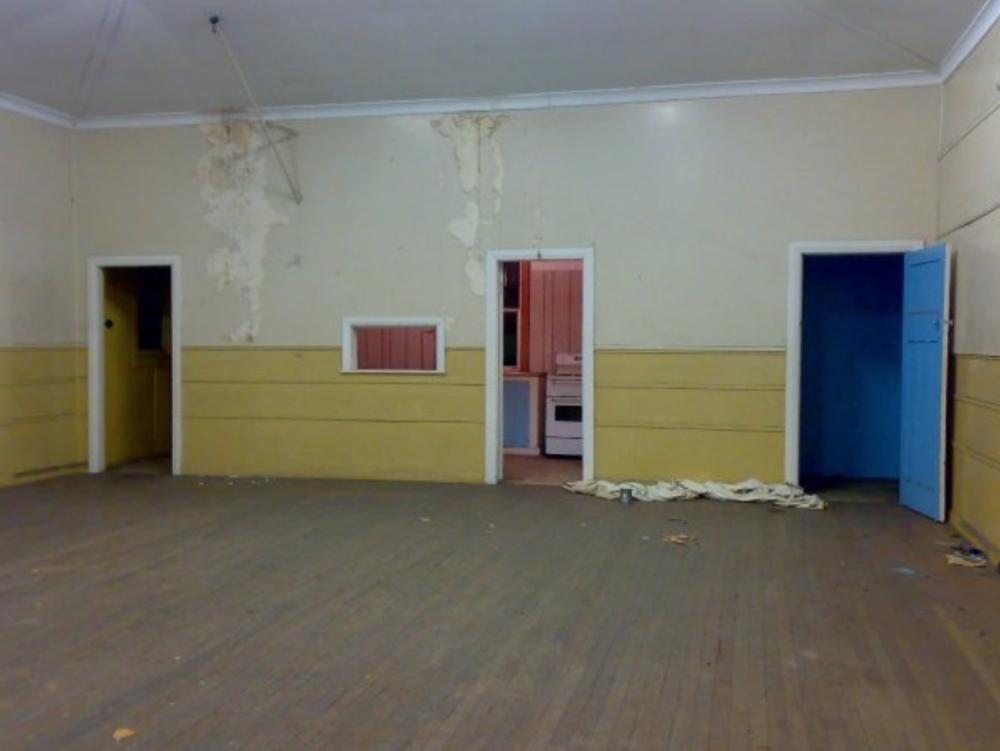 YYS Renovation Pics #2.png