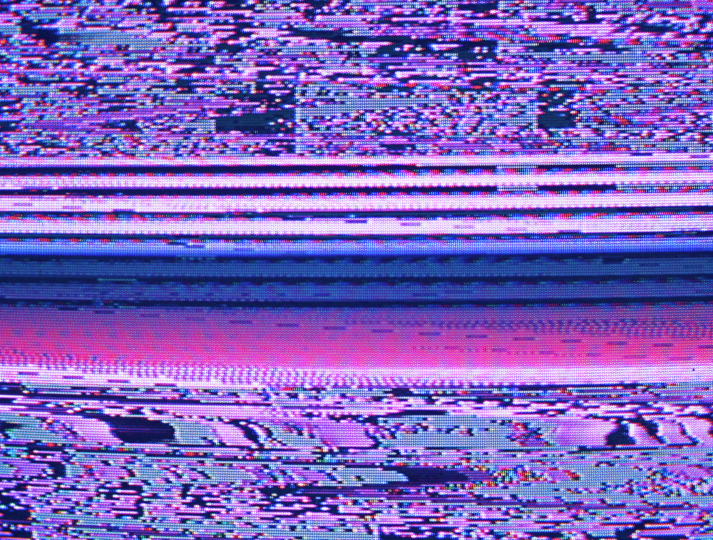 Purple Dawn.jpg