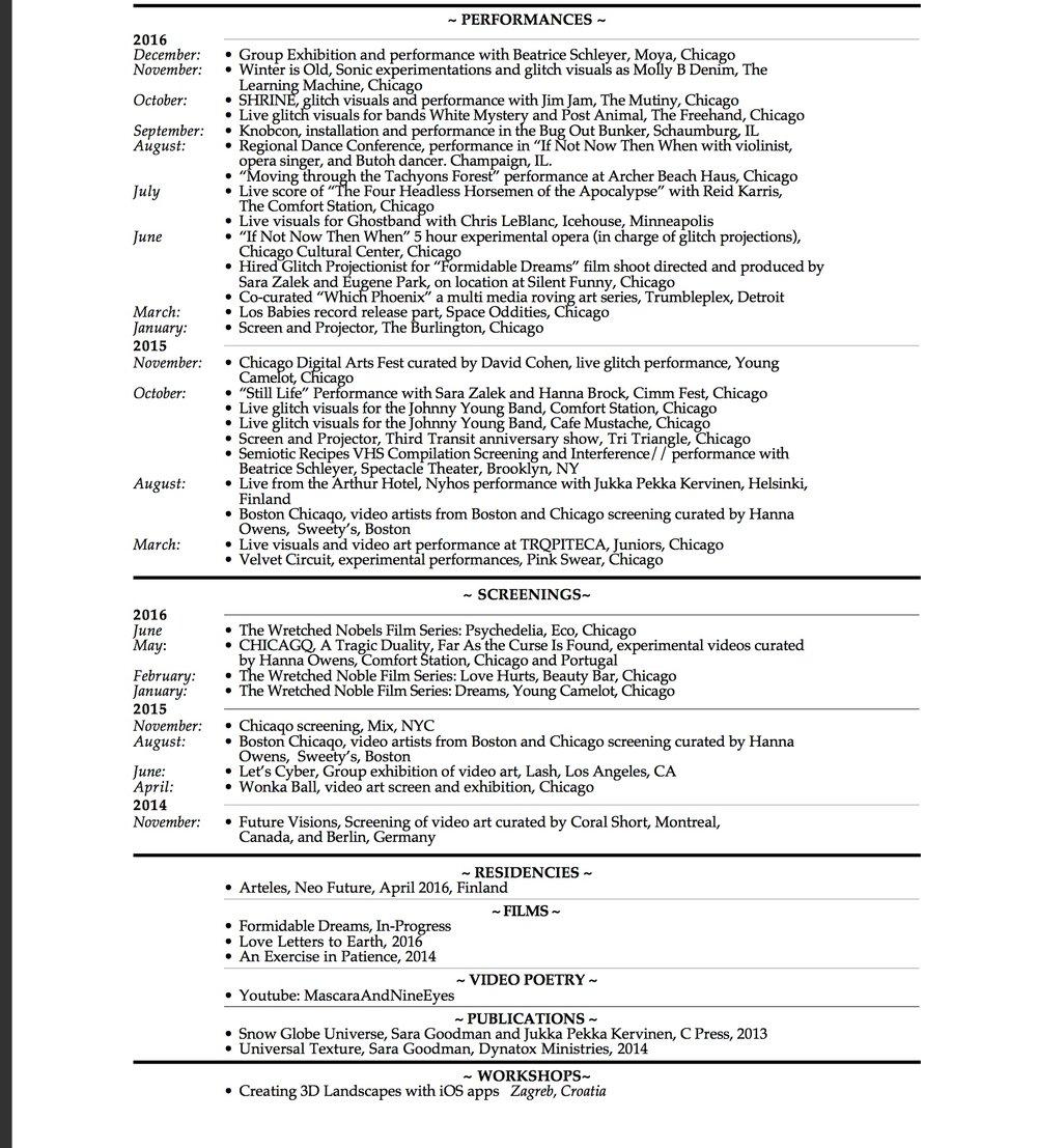 resume 2.jpg