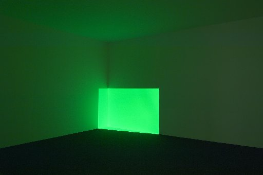 "[Museum of Fine Arts, Houston]  MFAH's James Turrell acquisition adds to Houston's bounty | Houston Art | via 29-95.com    Bonus: ""Rice University has commissioned a [Turrell] skyspace for its campus following a multimillion-dollar gift from alumna Suzanne Deal Booth.""   Related: Earlier  post  about the Turrell skyspace in Houston's Live Oak Friends Meeting House.    Update:   Info from today , March 18, via  The Rice Thresher , Rice University's newspaper: The $6-million skyspace "" will be situated on a raised grass hill so that people will be able to walk through it into a covered tunnel inside, where there will be space for 30 to 40 people to sit on benches. The second floor will have standing room for 60 to 70 people, along with a panel in the ceiling to display the sky and frame an LED display for shows at sunrise and sunset.   The skyspace will be outfitted for musical performances by small ensembles."" The installation is expected to be completed by December."