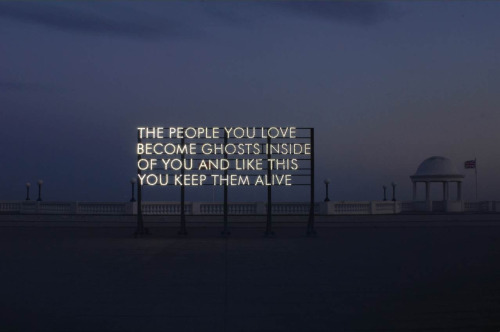 Via secretcloak: Robert Montgomery