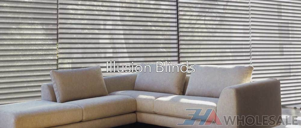 illusion-blinds-fha-wholesale