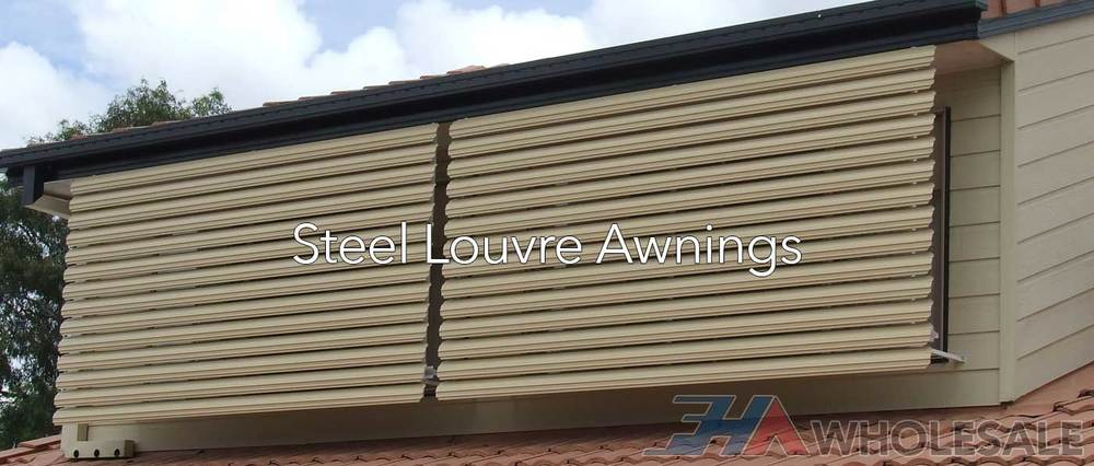 metal-louvre-awning-fha-wholesale