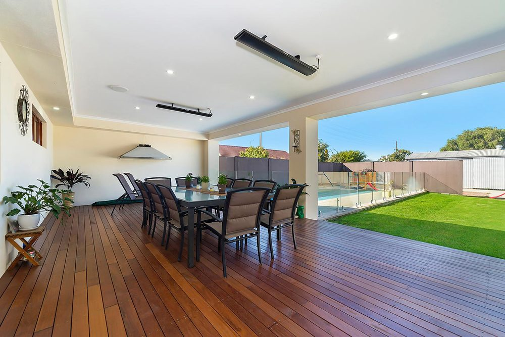 011_Open2view_ID351403-98_Strathfield_tce_Largs_North.jpg
