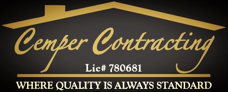 Cemper Contracting