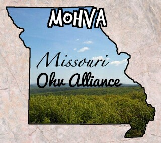 MissouriOffHighwayVehicleAlliance.jpg