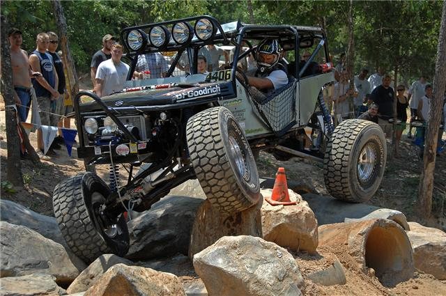 rock crawler .jpg