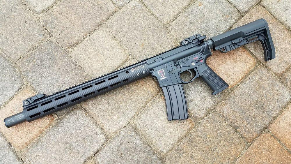 AR15 Rifle Raffle.jpg