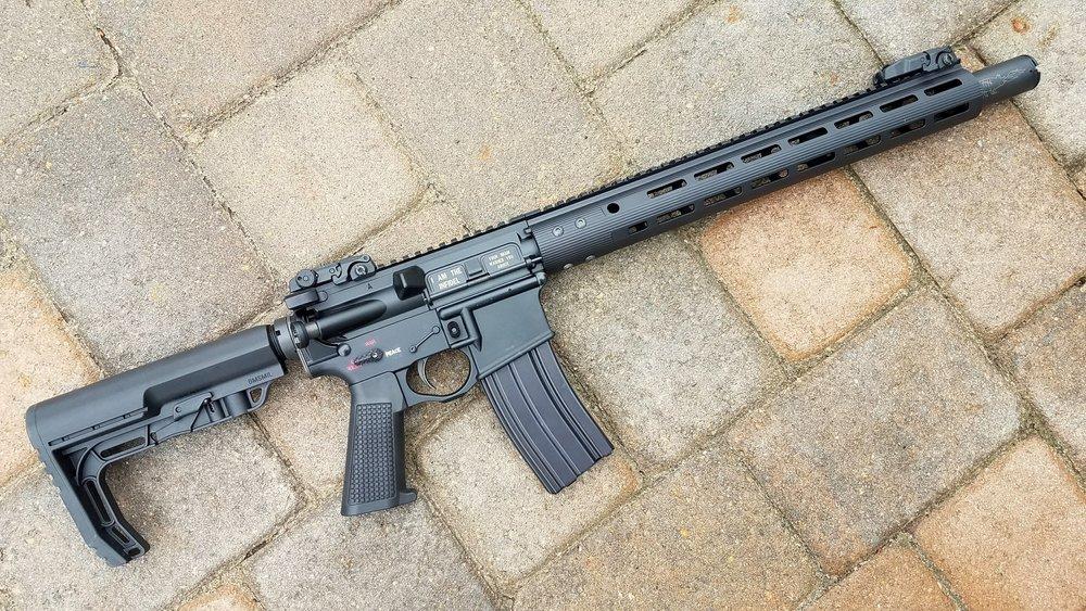 AR15 Right Side.jpg