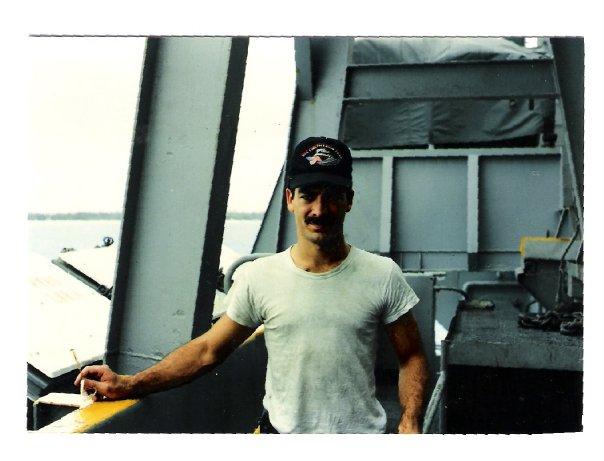 TOM Navy.jpg