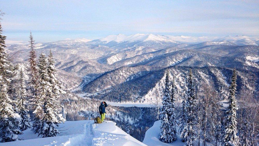 skitouring_siberia_luzhba5.jpg