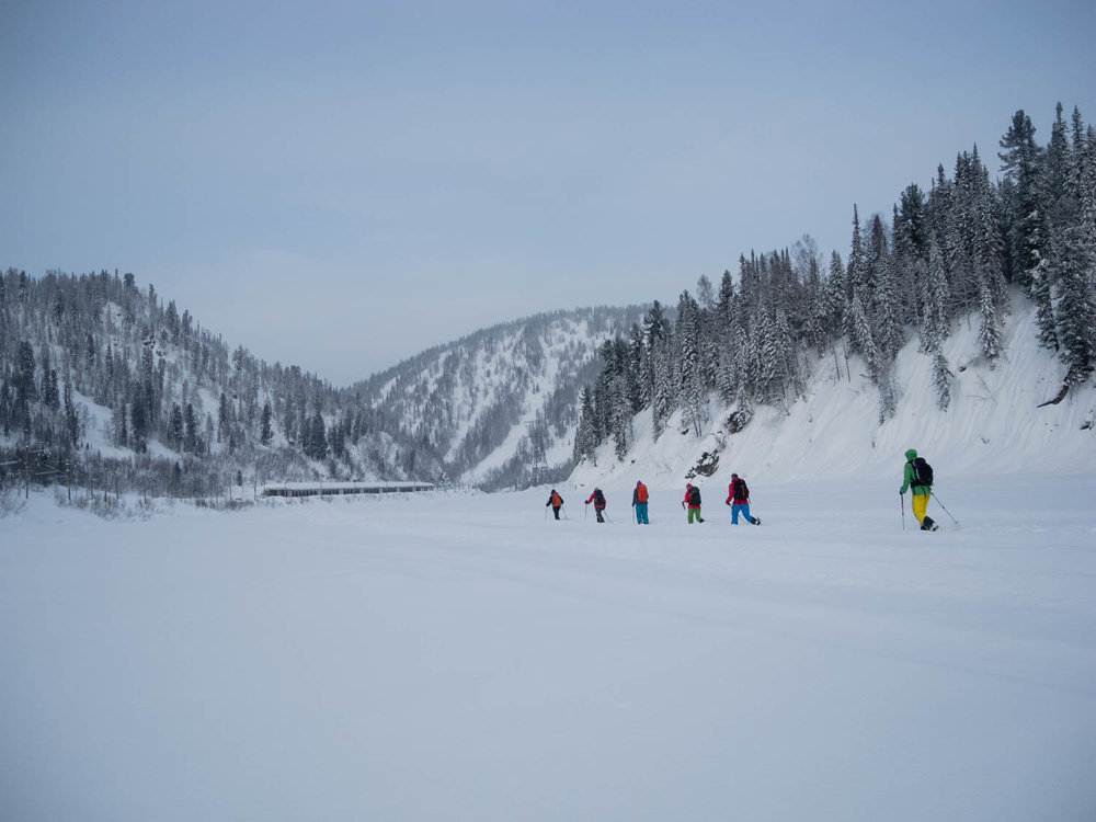 skitouring_siberia_luzhba14.jpg