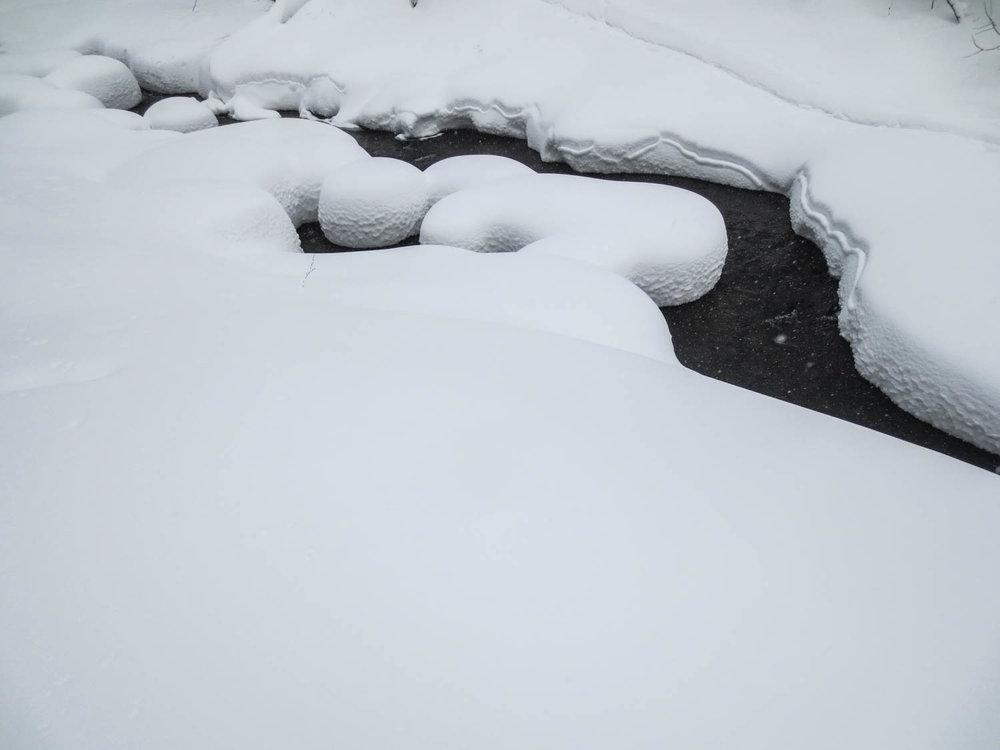 skitouring_siberia_luzhba19.jpg