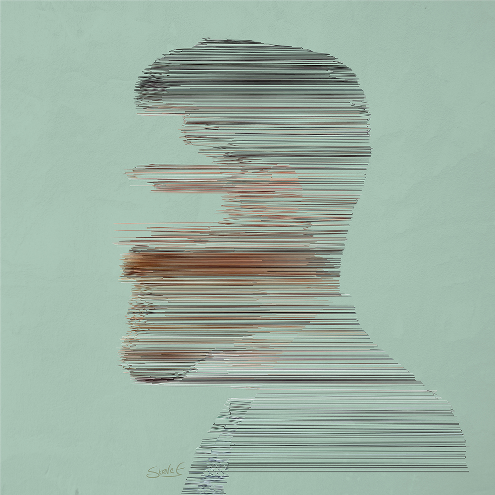 Profile08-01.jpg