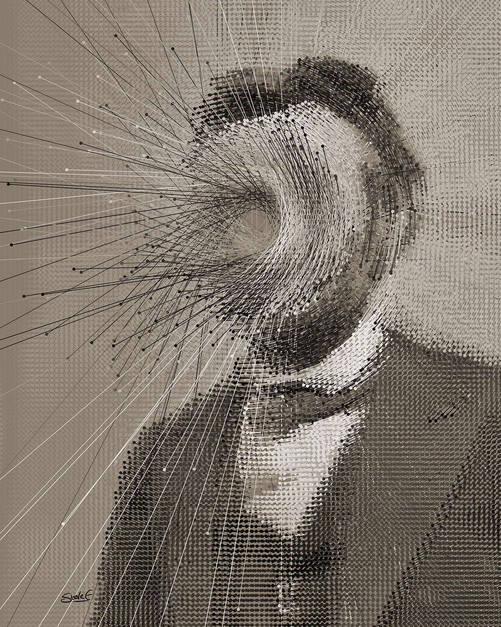 Depressed_Lincoln.jpg