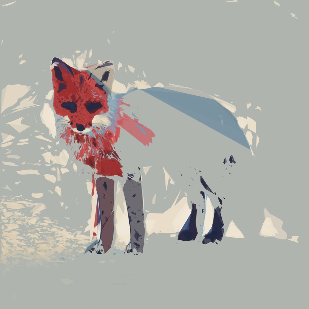 fox01_B98A.jpg