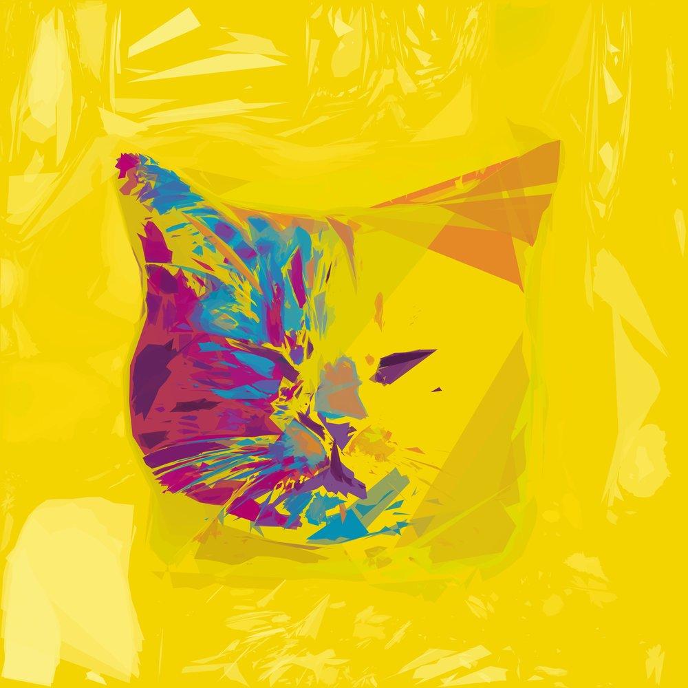 cat01_5061.jpg