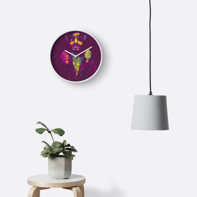 PoleSmoker_Clock2.jpg