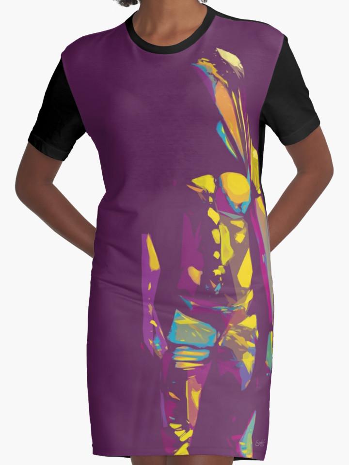 ShirtLifter_Dress.jpg