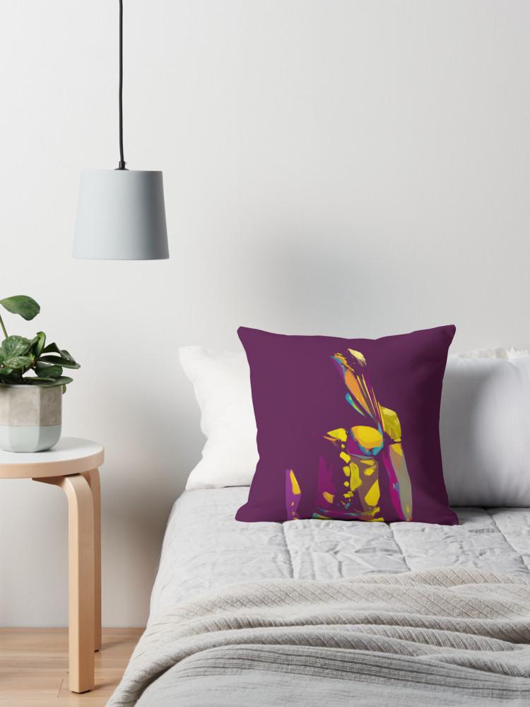 ShirtLifter_Pillow.jpg