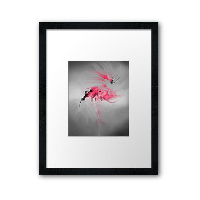 FlamingoFramed.jpg