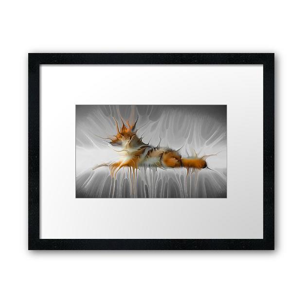 Fox2Framed.jpg