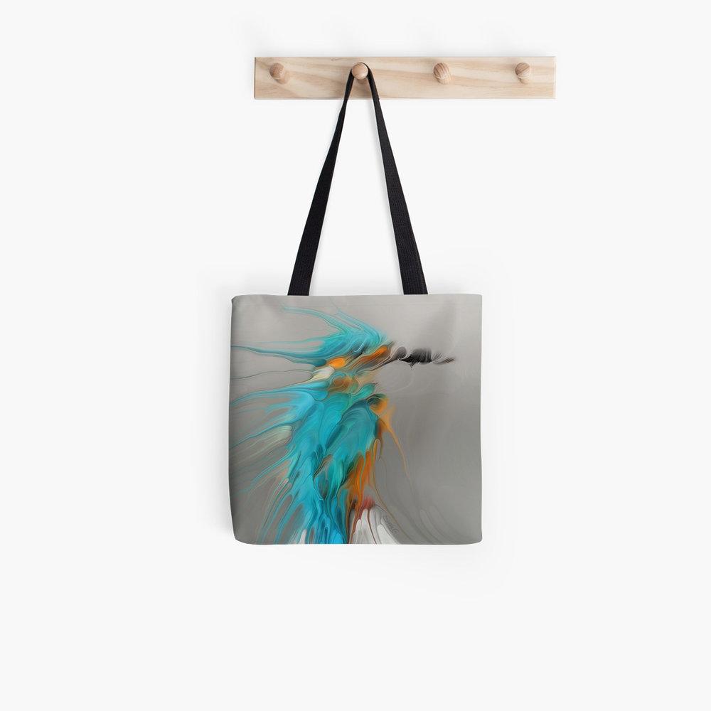 KingfisherTote.jpg