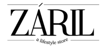 A LIFESTYLE STORE
