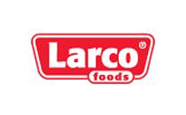 Larco.jpg