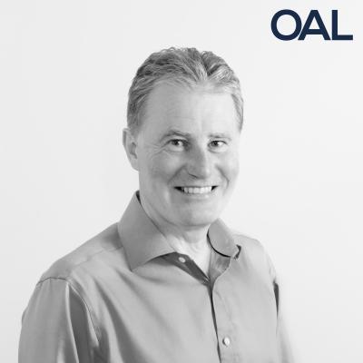 Ian Beauchamp OAL Steam Infusion Headshot.jpg
