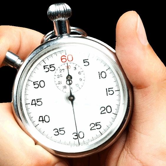 hand-stopwatch-800x564-1.jpg