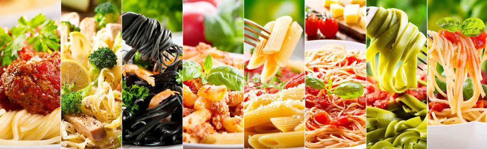 Pasta collage-small.jpg