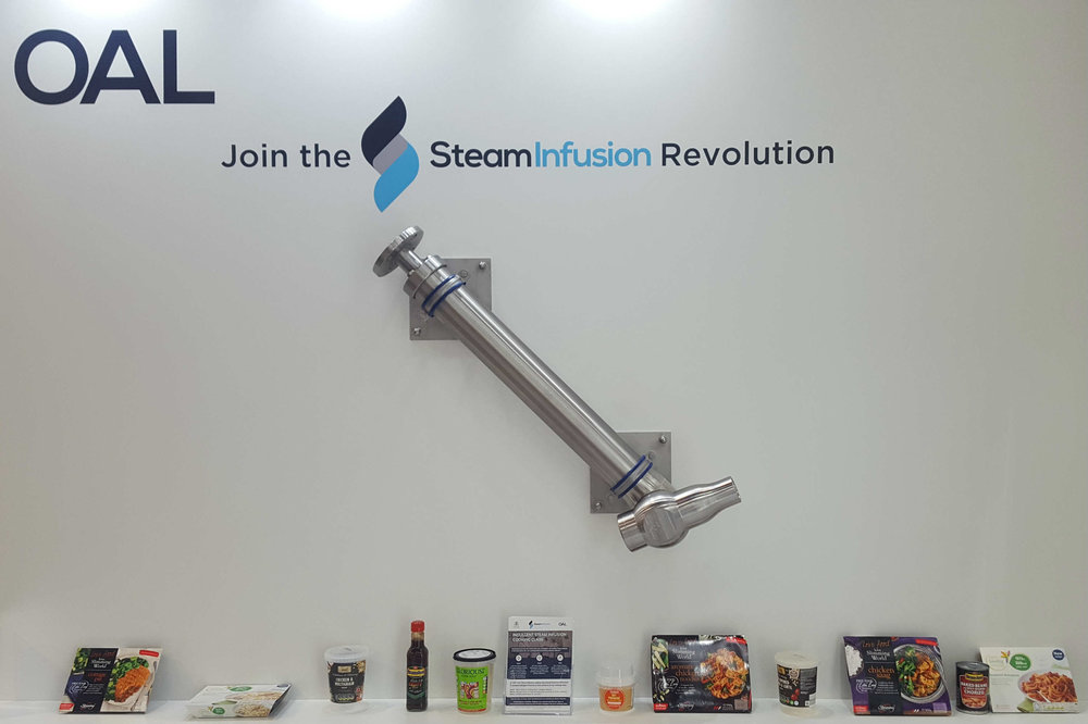 Join the Steam Infusion Revolution.jpg