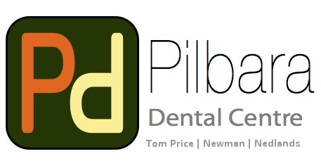 Pilbara Dental - Tom Price | Newman | Nedlands