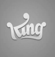 BW_king.jpg