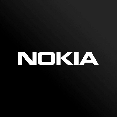 BW_nokia-logo.jpg