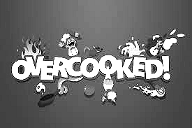 BW_overcooked.jpg