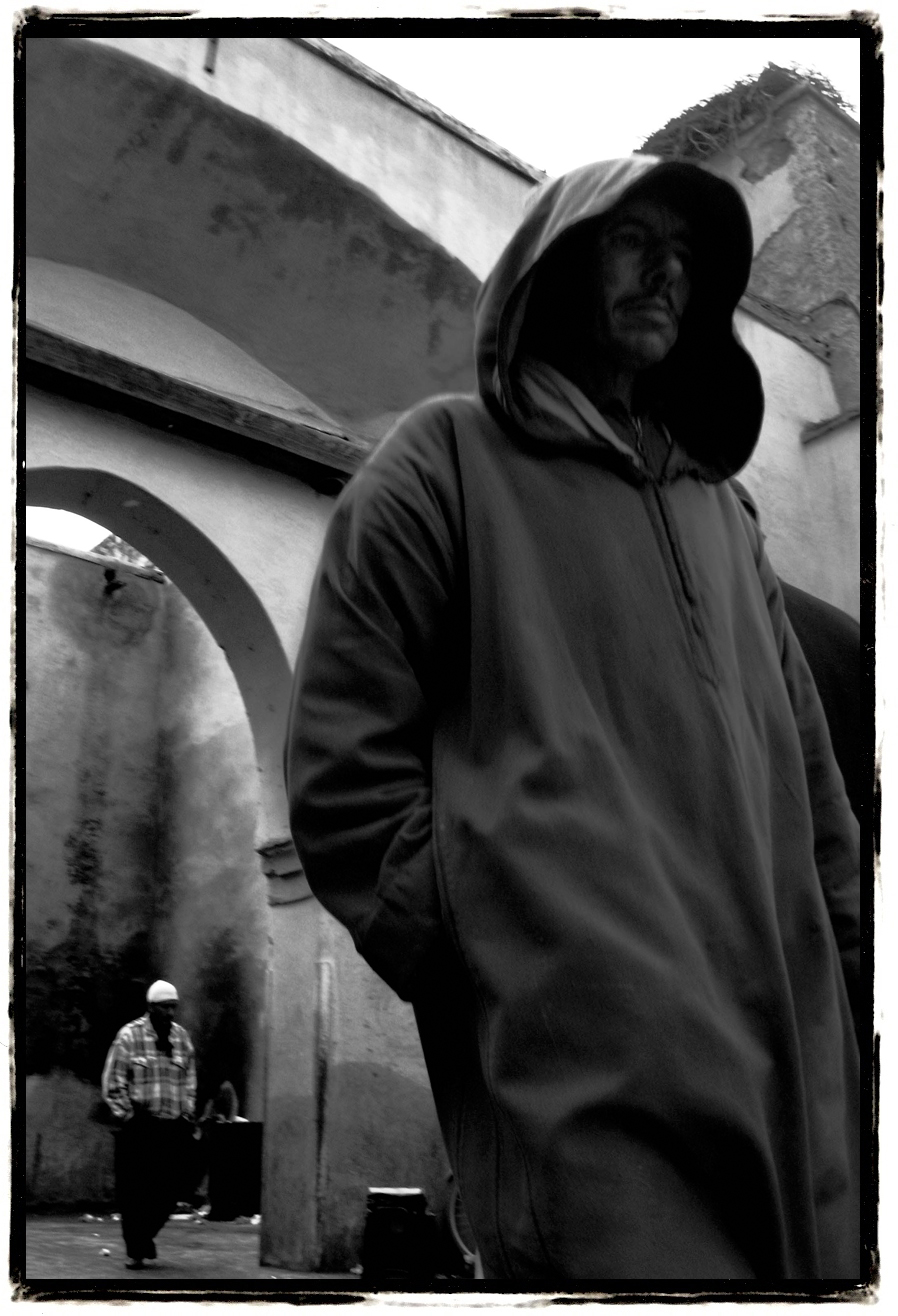 morocco-1a.jpg