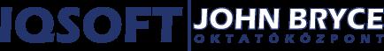 iqsoft_logo.png