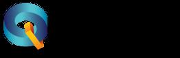 quanopt_logo.png