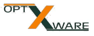 optxware_logo_atlatszo.png