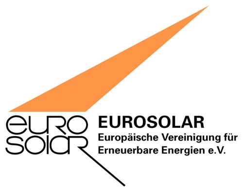 eurosolar.jpg