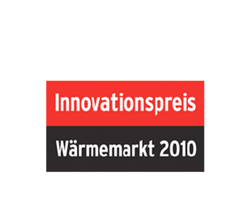 innovationspreis-waermemarkt.jpg