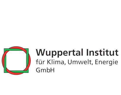 wuppertal-institut.jpg