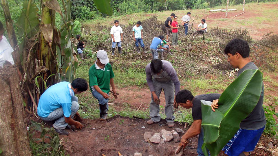 Schulprojekt-Peru-2016-01.jpg