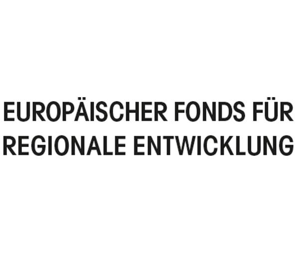 ENplus EN 14961-2 A1, Labelgeber: DEPI