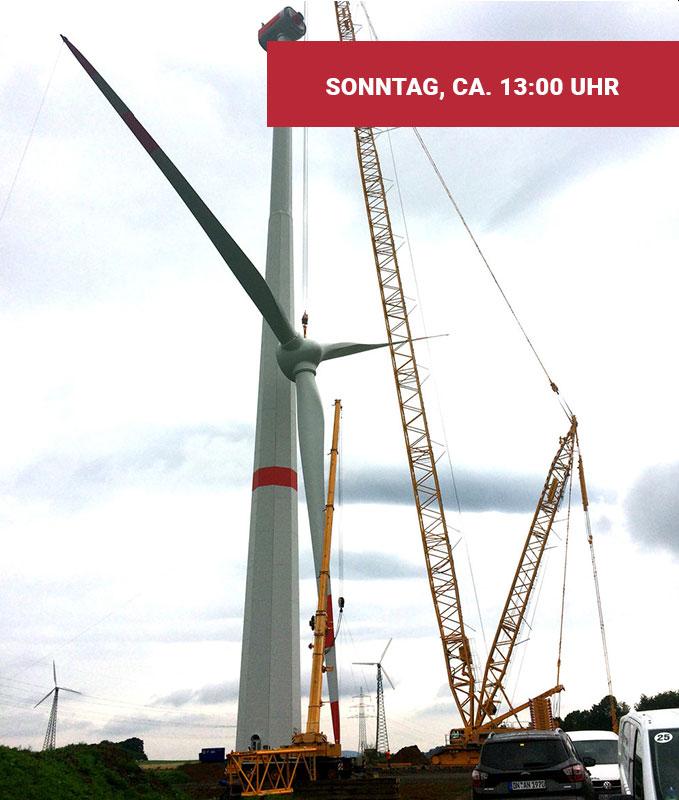 Einweihung_Windmühle_01.jpg
